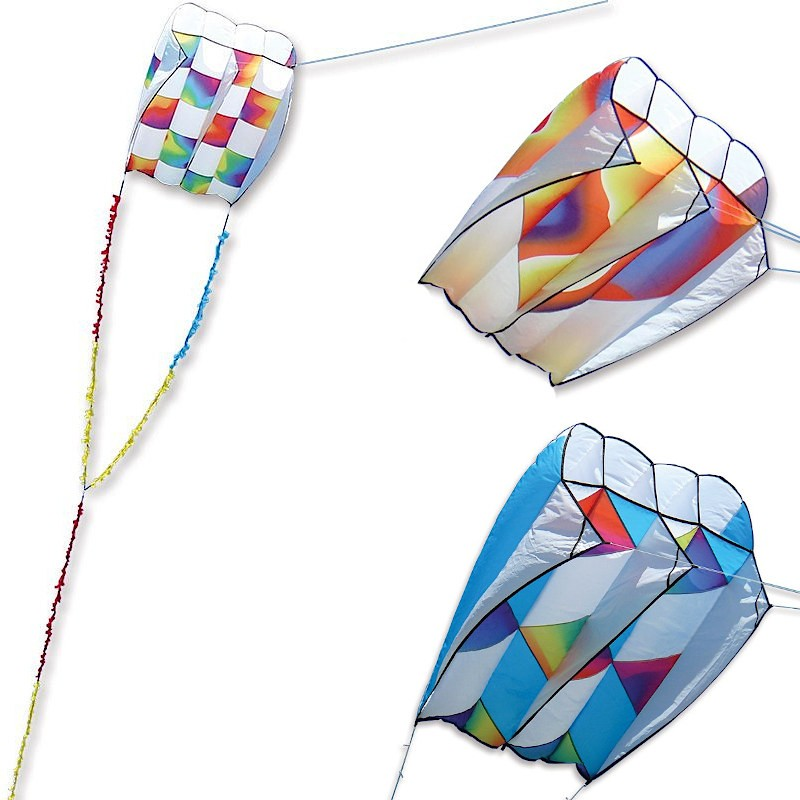 Cerf-volant porteur Premier Kites Killip Foil