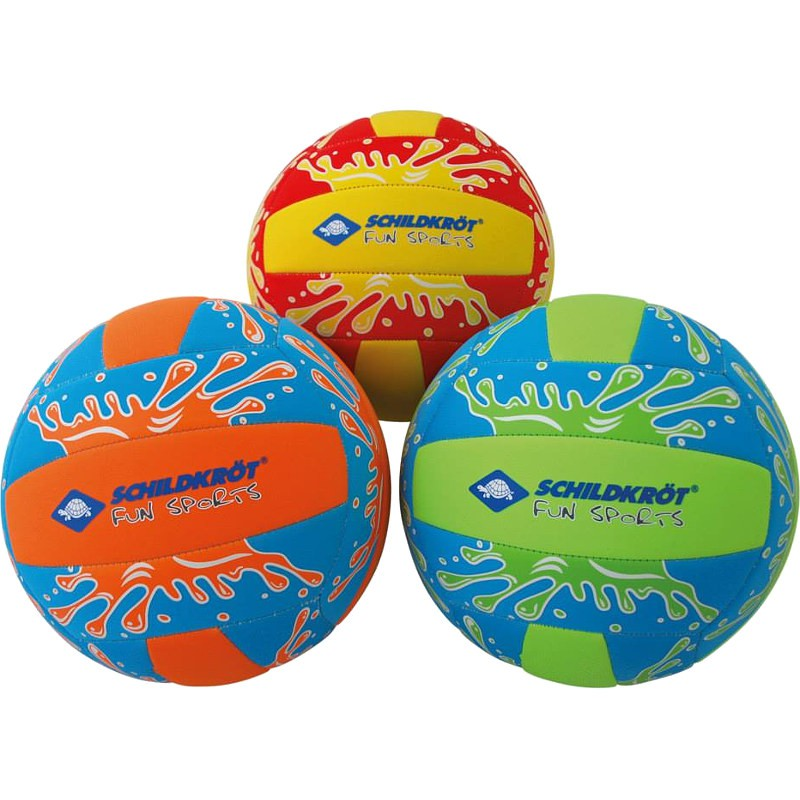 Ballon de volley Schildkröt Neoprene Beachvolley