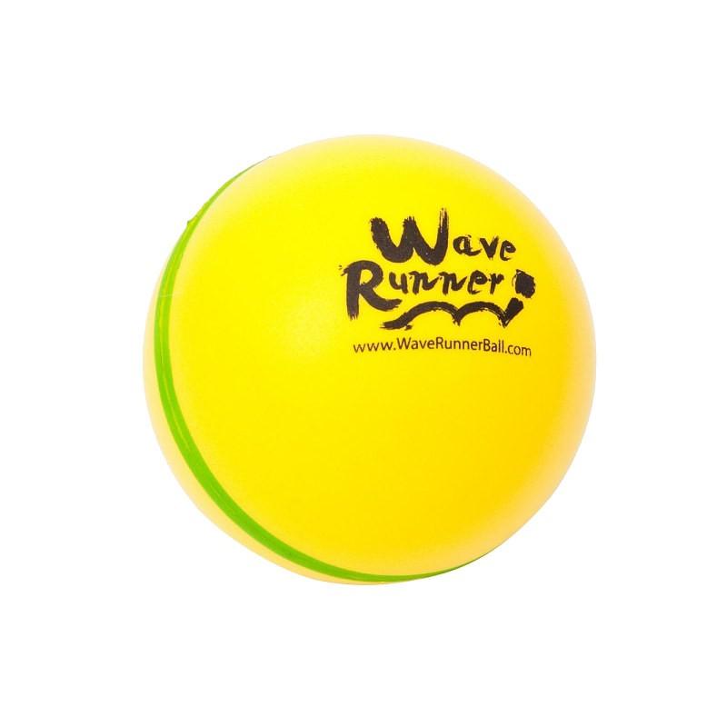 Balle WaveRunner Ball Pool