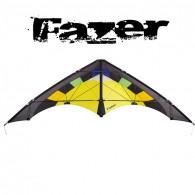 Cerf-volant 2 lignes HQ Fazer Desert
