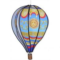 """Montgolfière Premier Kites Hot Air Balloon Montgolfier 22"""" / 55 cm"""
