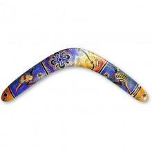 Boomerang BoomerangFan Aboriginal