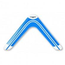 Boomerang BoomerangFan V-Shape