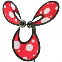 Moulin Colours in Motion Little Flower Dots
