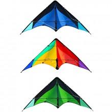 Cerf-volant 2 lignes Elliot Delta Basic
