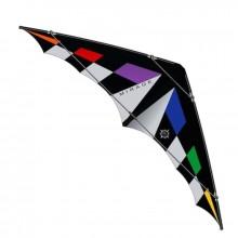 Cerf-volant 2 lignes Elliot Mirage