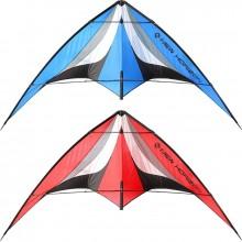 Cerf-volant 2 lignes Elliot New Horizon
