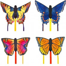 Cerf-volant monofil HQ Butterfly R papillon