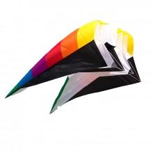 Cerf-volant porteur HQ Flowform