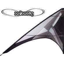 Cerf-volant 2 lignes HQ Infinity