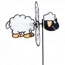 Girouette moulin à vent HQ Spin Critter Sheep mouton