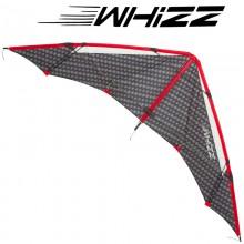 Cerf-volant 2 lignes HQ Whizz