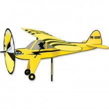 Avion Premier Kites Airplane Spinner Premier Cub