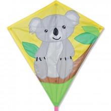 Cerf-volant monofil Premier Kites Diamond Koala