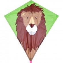 Cerf-volant monofil Premier Kites Diamond Lion