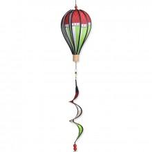 "Montgolfière Premier Kites Hot Air Balloon Blanchard 12"" / 30 cm"