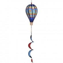"""Montgolfière Premier Kites Hot Air Balloon Montgolfier 12"""" / 30 cm"""