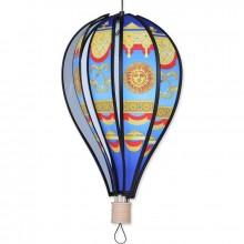 """Montgolfière Premier Kites Hot Air Balloon Montgolfier 18"""" / 45 cm"""