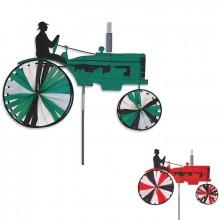 Tracteur éolien Premier Kites Old Time Tractor 38