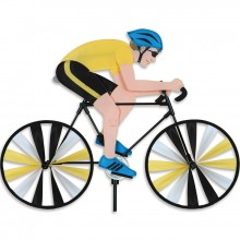 Cycliste Premier Kites Road Biker 22 Man homme