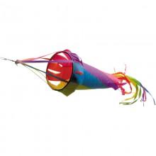 Turbine Premier Kites Spinsock Circus