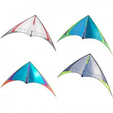 Cerf-volant ultra-léger Prism 4-D