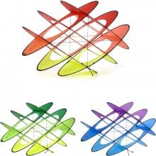 Cerf-volant monofil Prism EO-6
