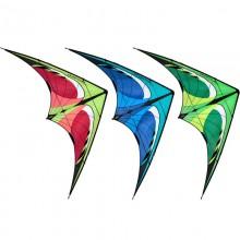 Cerf-volant 2 lignes Prism Quantum