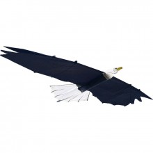 Cerf-volant 4 lignes Revolution Eagle