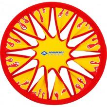Disque volant Schildkröt Neoprene Disc