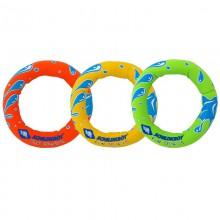 Anneaux de natation Schildkröt Diving Rings