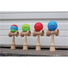 Kendama Slackers