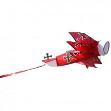 Cerf-volant monofil 3D WindNSun RedBaron