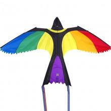 Cerf-volant monofil Wolkenstürmer Bonny Bird