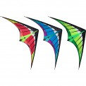 Cerf-volant 2 lignes Prism Hypnotist