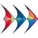 Cerf-volant 2 lignes Prism Nexus