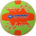 Ballon de volley Schildkröt Neoprene Beachvolley Mini