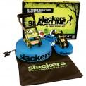 Ruban d'équilibre Slackers Slackline Classic Series 15 m